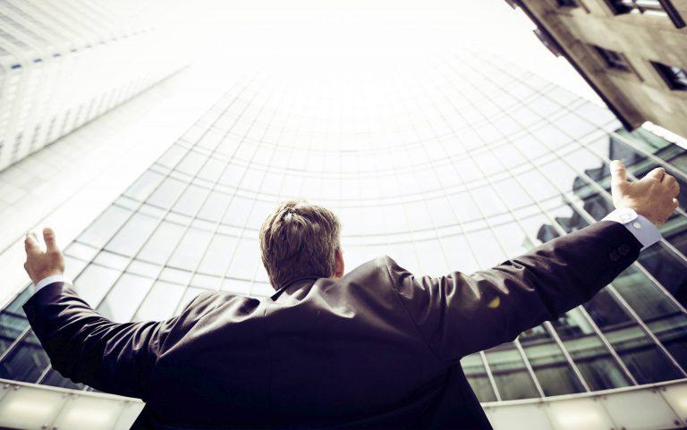 Protégete ante la mala praxis de la banca