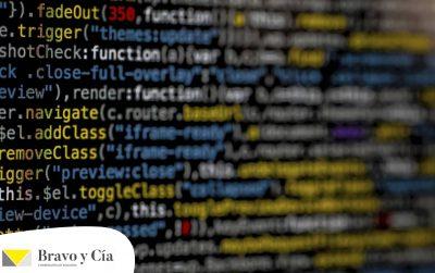 seguro ciberseguridad