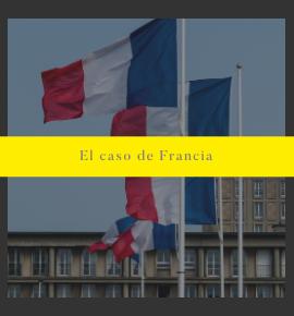 lucro cesante Francia